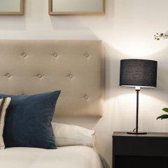 Отель Apartamento Fuencarral V Испания, Мадрид - отзывы, цены и фото номеров - забронировать отель Apartamento Fuencarral V онлайн удобства в номере