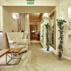Grand Hotel Stamary Wellness & Spa спа фото 2