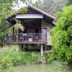 Отель Mae Nai Gardens фото 2