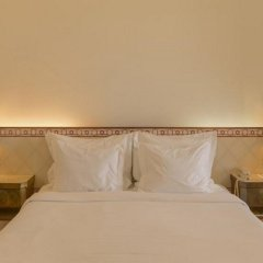 Hotel Oriental - Adults Only Портимао комната для гостей фото 5