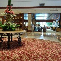 Отель Marco Polo Plaza Cebu Филиппины, Лапу-Лапу - отзывы, цены и фото номеров - забронировать отель Marco Polo Plaza Cebu онлайн интерьер отеля фото 3
