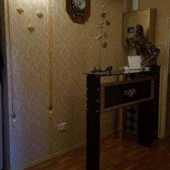 Yaromir Hostel фото 10