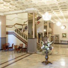 Ben Lomond Suites, an Ascend Hotel Collection Member интерьер отеля фото 2