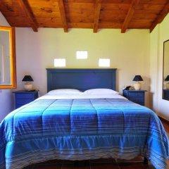 Отель Seven Hills Village Рим комната для гостей фото 3