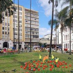 Отель Royal Plaza Cali Колумбия, Кали - отзывы, цены и фото номеров - забронировать отель Royal Plaza Cali онлайн детские мероприятия