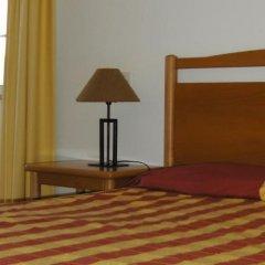 Luz Bay Hotel удобства в номере фото 2