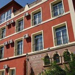 Отель East Legend Panorama Азербайджан, Баку - 5 отзывов об отеле, цены и фото номеров - забронировать отель East Legend Panorama онлайн фото 5