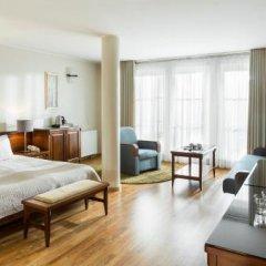 Отель Willa Marea Польша, Сопот - отзывы, цены и фото номеров - забронировать отель Willa Marea онлайн комната для гостей фото 3