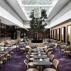 Отель Imperial Hotel Дания, Копенгаген - 1 отзыв об отеле, цены и фото номеров - забронировать отель Imperial Hotel онлайн фото 11