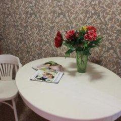 Гостиница Mini-Hotel Mango в Казани отзывы, цены и фото номеров - забронировать гостиницу Mini-Hotel Mango онлайн Казань фото 3