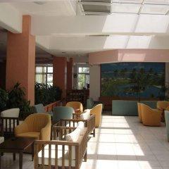 Отель Romantza Mare интерьер отеля