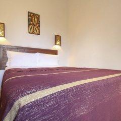 Отель Dar El Kasbah Марокко, Танжер - отзывы, цены и фото номеров - забронировать отель Dar El Kasbah онлайн детские мероприятия фото 2