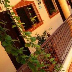 SC Hotel Playa del Carmen интерьер отеля фото 2