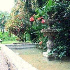 Отель Camino Maya Копан-Руинас фото 10