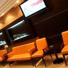 Отель Sumadija Сербия, Белград - отзывы, цены и фото номеров - забронировать отель Sumadija онлайн развлечения