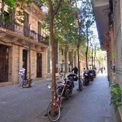 Апартаменты Apartments Gaudi Barcelona фото 7