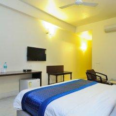 Отель Shanti Villa удобства в номере фото 2