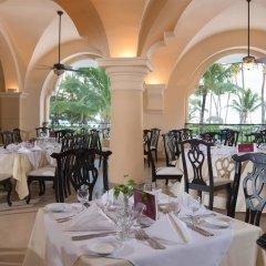 Отель Occidental Caribe - All Inclusive Доминикана, Игуэй - отзывы, цены и фото номеров - забронировать отель Occidental Caribe - All Inclusive онлайн фото 5