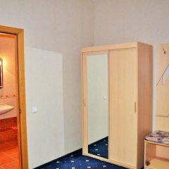 Agora Hotel удобства в номере фото 3