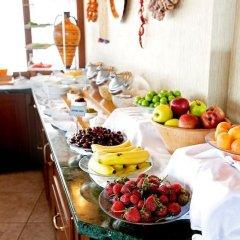 Отель Ичери Шехер Азербайджан, Баку - отзывы, цены и фото номеров - забронировать отель Ичери Шехер онлайн питание фото 3
