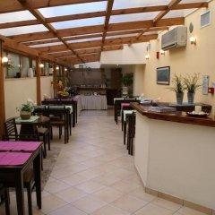 Отель Yria Греция, Закинф - отзывы, цены и фото номеров - забронировать отель Yria онлайн питание