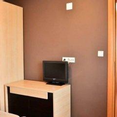 Olymp Hotel Банско удобства в номере