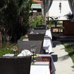 Отель Riverside Garden Villas фото 9