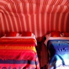 Отель Desert Camel Camp Марокко, Мерзуга - отзывы, цены и фото номеров - забронировать отель Desert Camel Camp онлайн спа