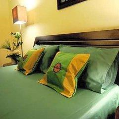 Отель President Boutique Apartment Таиланд, Бангкок - отзывы, цены и фото номеров - забронировать отель President Boutique Apartment онлайн удобства в номере