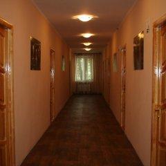 Hotel Shakhtarochka интерьер отеля фото 2