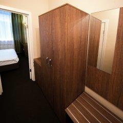 Гостиница Проспект Мира в Реутове 3 отзыва об отеле, цены и фото номеров - забронировать гостиницу Проспект Мира онлайн Реутов сауна
