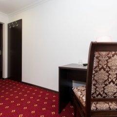 Мини-Отель Атрия интерьер отеля фото 4