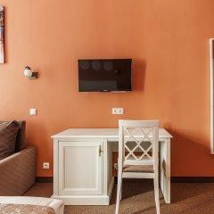 Мини-Отель Florinn удобства в номере