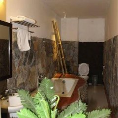Gecko Hotel в номере фото 2