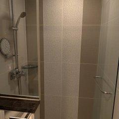 Апартаменты Myeongdong Studio ванная фото 2