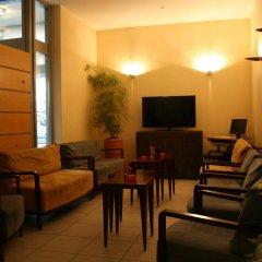 Отель Best Western Hotel Kantstrasse Berlin Германия, Берлин - 9 отзывов об отеле, цены и фото номеров - забронировать отель Best Western Hotel Kantstrasse Berlin онлайн спа фото 2