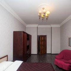 Гостиница Kvart Boutique Kiyevskiy интерьер отеля