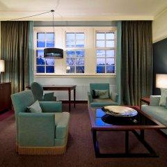 Отель Sofitel Legend The Grand Amsterdam Нидерланды, Амстердам - 1 отзыв об отеле, цены и фото номеров - забронировать отель Sofitel Legend The Grand Amsterdam онлайн фото 6