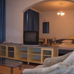 ADIS Holiday Inn Hotel комната для гостей фото 3