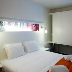 Отель Star Inn Porto комната для гостей фото 3