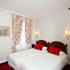 Отель Best Western Aramis Saint-Germain детские мероприятия