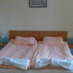 Hotel Bistrica комната для гостей