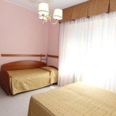 Hotel Marconi Фьюджи комната для гостей фото 3