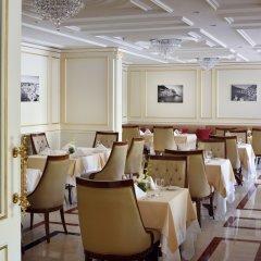 Kempinski Hotel & Residences Palm Jumeirah питание фото 3