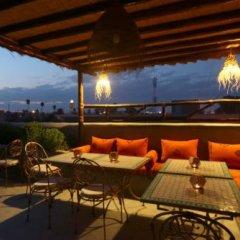 Отель Riad Atlas IV and Spa Марокко, Марракеш - отзывы, цены и фото номеров - забронировать отель Riad Atlas IV and Spa онлайн фото 5