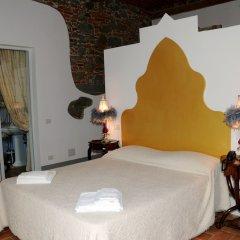 Отель La Pia Dama Синалунга помещение для мероприятий фото 2