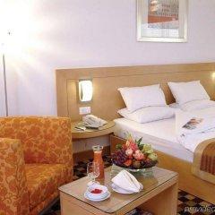 Radisson Blu Hotel, Riyadh комната для гостей фото 3