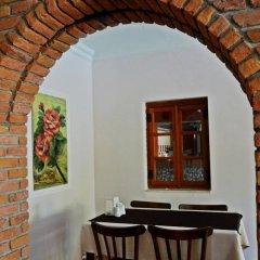 Anfora Hotel Турция, Белек - отзывы, цены и фото номеров - забронировать отель Anfora Hotel онлайн интерьер отеля фото 2