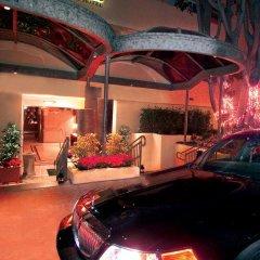 Le Parc Suite Hotel фото 3