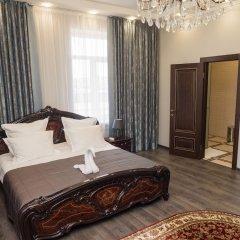 Бутик-отель Venice комната для гостей фото 4